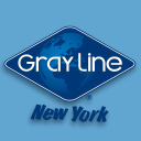 New York Sightseeing Coupons and Promo Codes