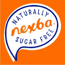 nexba.com Coupons and Promo Codes