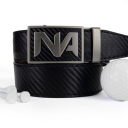 Nexbelt . Coupons and Promo Codes