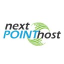 Next Point Host EOOD Coupons and Promo Codes
