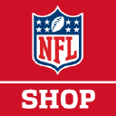 NFL Shop Coupons and Promo Codes
