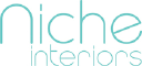 nicheinteriors.com.au Coupons and Promo Codes