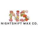 nightshiftwaxcompany.com Coupons and Promo Codes