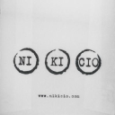 nikicio.com Coupons and Promo Codes