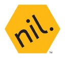 nilproducts.com Coupons and Promo Codes