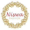 niswafashion.com Coupons and Promo Codes