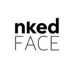 Nked Face Coupons and Promo Codes
