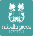 Nobella Grace Boutique Coupons and Promo Codes