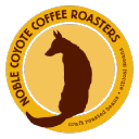 noblecoyotecoffee.com Coupons and Promo Codes
