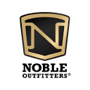 Noble Outfitters Coupons and Promo Codes