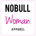nobullwoman-apparel.com Coupons and Promo Codes