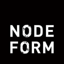 nodeform.com Coupons and Promo Codes