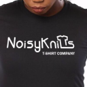 noisyknits.com Coupons and Promo Codes