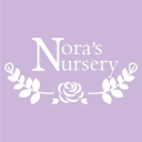 norasnursery.com Coupons and Promo Codes