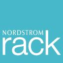 Nordstrom rack Coupons and Promo Codes