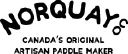 norquayco.com Coupons and Promo Codes
