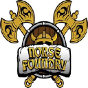 norsefoundry.com Coupons and Promo Codes