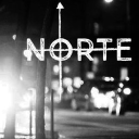 norteclothing.co.uk Coupons and Promo Codes
