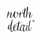 northdetail.com Coupons and Promo Codes