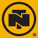 Northern Tool Coupons and Promo Codes