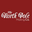 Santa's Workshop Coupons and Promo Codes