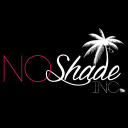 noshadeinc.com Coupons and Promo Codes