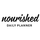 nourishedplanner.com Coupons and Promo Codes