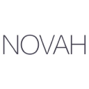 novahswimwear.com Coupons and Promo Codes