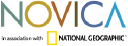 NOVICA Coupons and Promo Codes