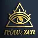 nowandzenco.com Coupons and Promo Codes