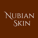 Nubian Skin Coupons and Promo Codes