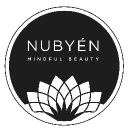 nubyen.com Coupons and Promo Codes