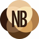 nudebarre.com Coupons and Promo Codes
