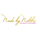 nudebynikki.com Coupons and Promo Codes