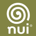 nuiorganics.co.nz Coupons and Promo Codes
