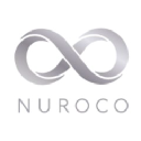 Nuroco Coupons and Promo Codes