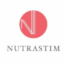 Nutrastim Coupons and Promo Codes