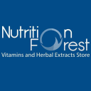 Nutrition Forest Coupons and Promo Codes