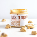nuts-n-more.com Coupons and Promo Codes