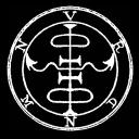 nvrmndus.com Coupons and Promo Codes