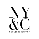 New York & Company Coupons and Promo Codes