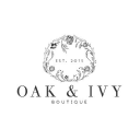 oakandivyboutique.com Coupons and Promo Codes