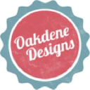 Oakdene Designs Coupons and Promo Codes