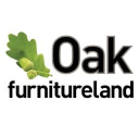 Oak Furniture Land Coupons and Promo Codes