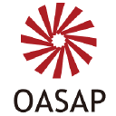 Oasap Coupons and Promo Codes