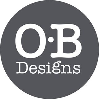 O.B.Designs Baby Gifts Coupons and Promo Codes