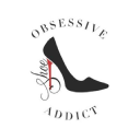 Obsessive Shoe Addict Coupons and Promo Codes