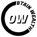 obtainwealthclothing.com Coupons and Promo Codes