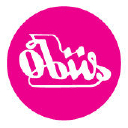 Obus Coupons and Promo Codes