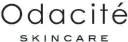 Odacit Skincare Coupons and Promo Codes